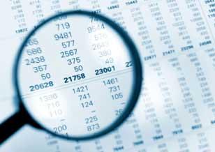 Assurance Audit
